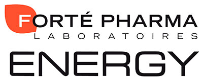 Laboratorios Forte Pharma